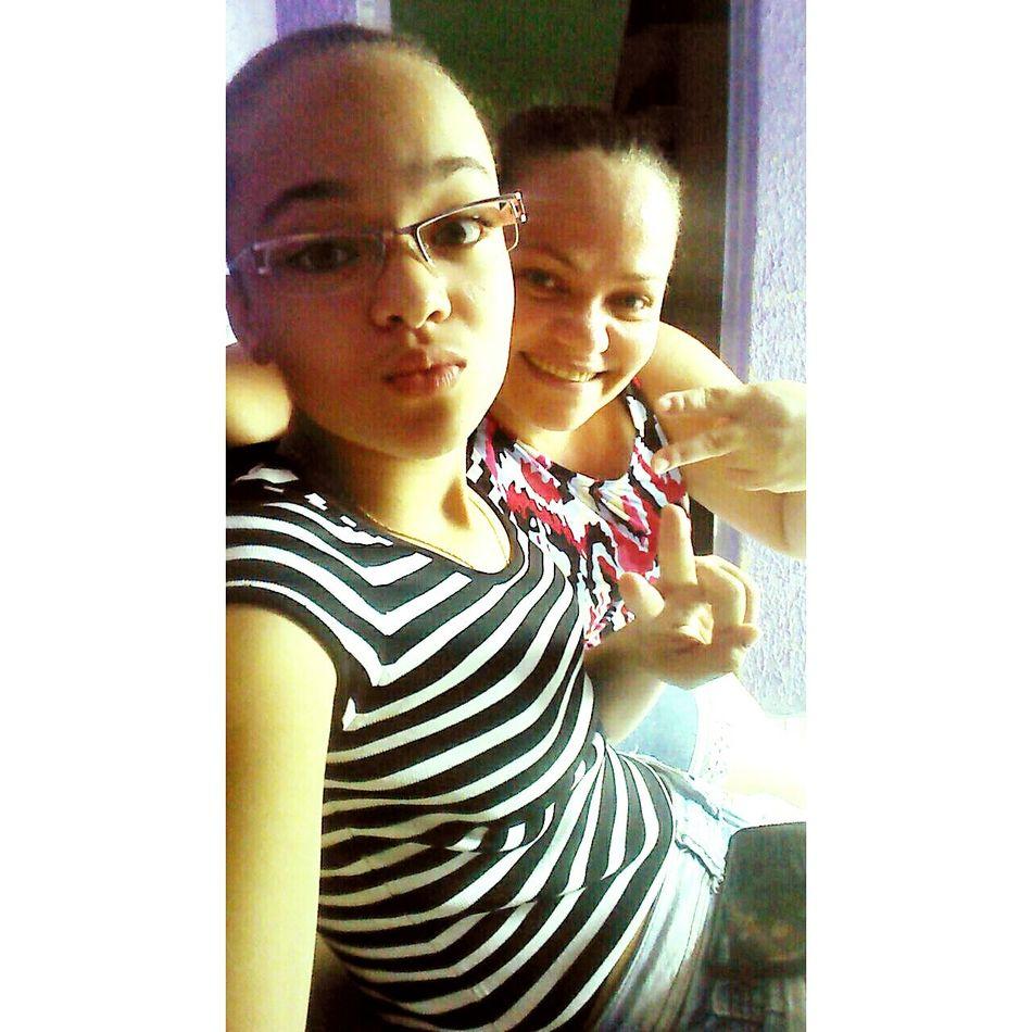 👑 Rainha 👑
