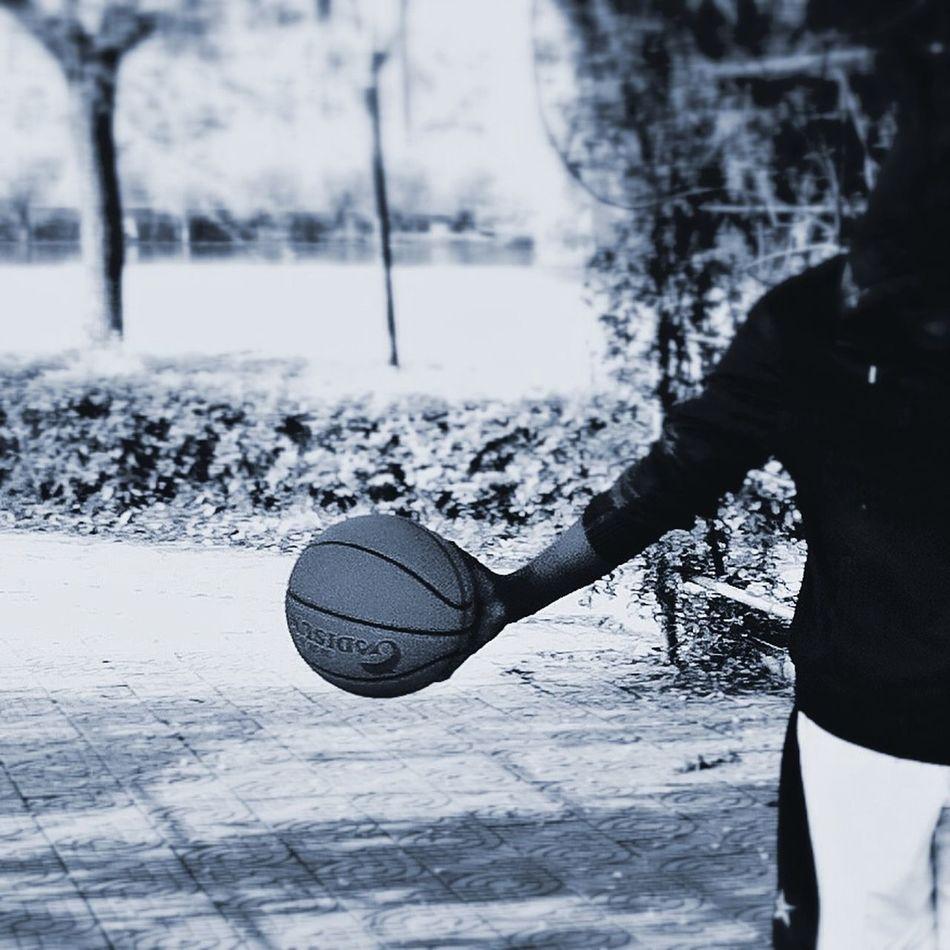 Basketball4lyf Check This Out Basketball ❤ Basketball Is Life BasketBallneverStops Lebrons Lebron12