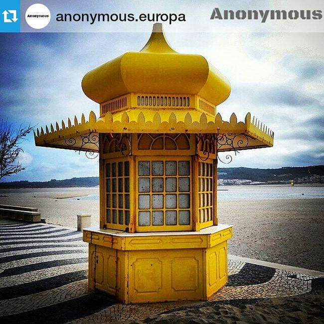 THANKS @anonymous.europa MyHuawei OMeuHuawei Repost @anonymous.europa ・・・ Take a moment to say congrats to this photographer, featured for this capture that is full of character! _____________________________ 🎭 ANONYMOUS IGERS EUROPA 🎭 Congrats @bmsanto Great Shot! Feel free to repost your feature in your gallery😊 _____________________________ Let's grow together! Let's play! anonymous.igers@gmail.com TAG Anonymous_EU for features TAG Anonymous_igers_members for be new member