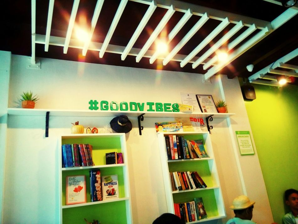 Goodvibes Moonleafteashop Moonleaf Eyembestshots Hanging Out Enjoying Life Landscape_Collection