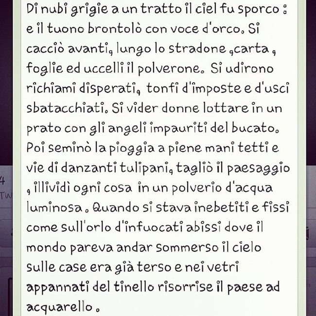 Spiega Difficile Mammamia Acqua poesia se c qualcuno ha capito qualcosa chat mi per fav :'(