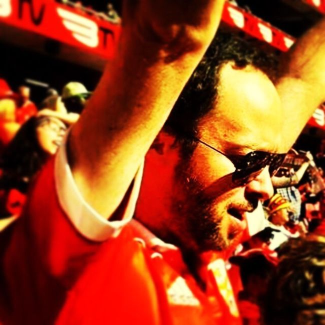 Sport Lisboa E Benfica Champion Enjoying Life EyeEm Best Shots