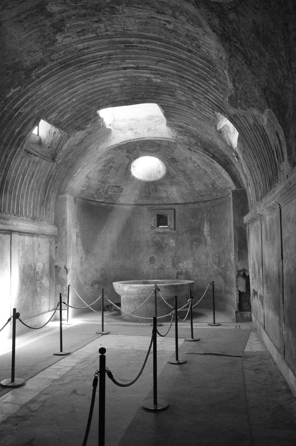Beautiful stock photos of pompeii, Ancient, Ancient Civilization, Archaeology, Bathhouse