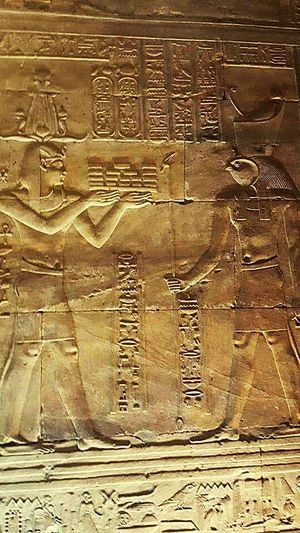 Egypt My Heart And Soul Ancient Egypt My Soul