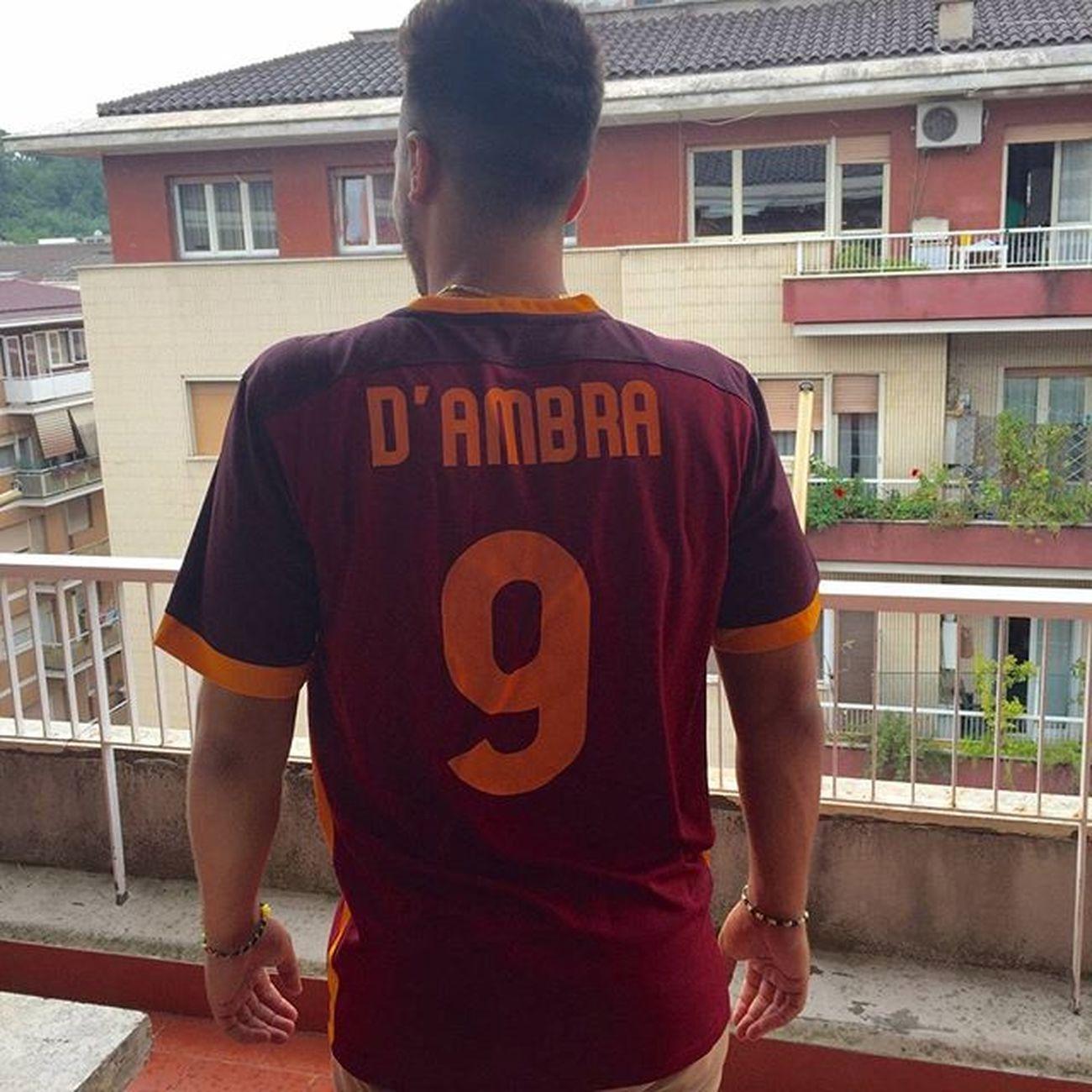 Ignoranzainabbondanza Chefaticalavitadabomber Roma