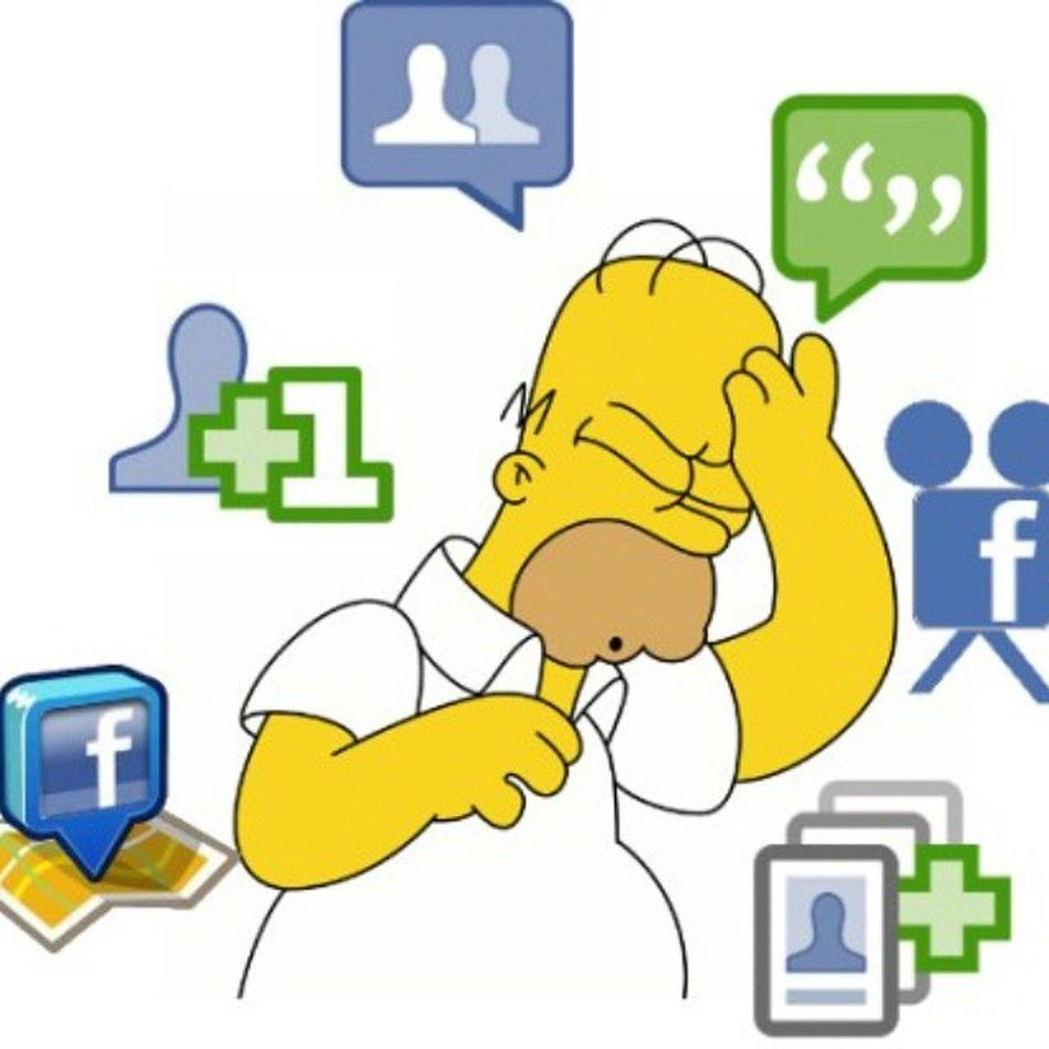 Les comparto 8 errores que deben evitarse en Social Media Marketing Infografía CommunityManager http://t.co/4jf0P15iWE