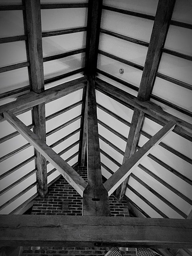Monochrome Photography Architecture Built Structure Full Frame No People Close-up