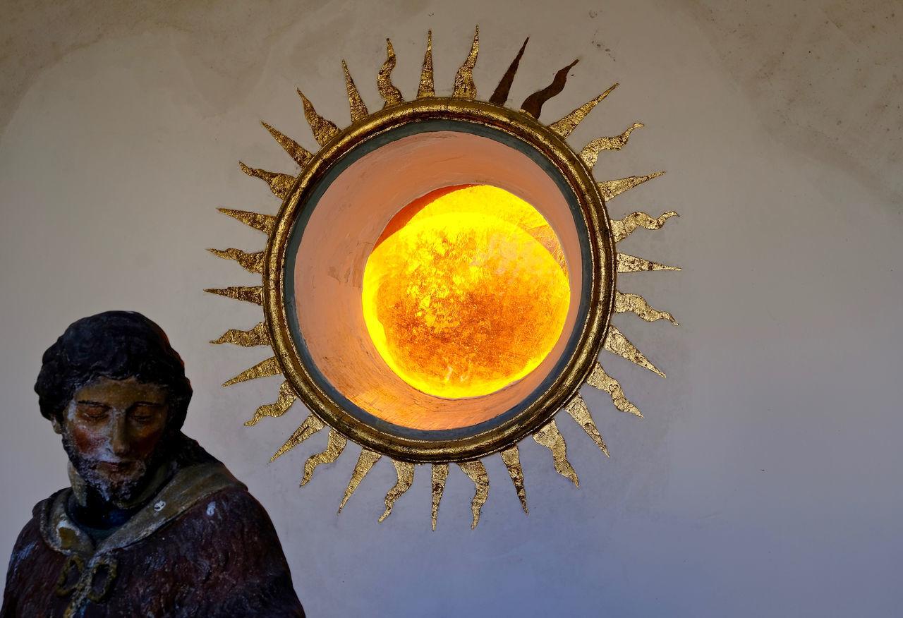 Burning Close Up Religion Religions Religious Architecture Sculpture