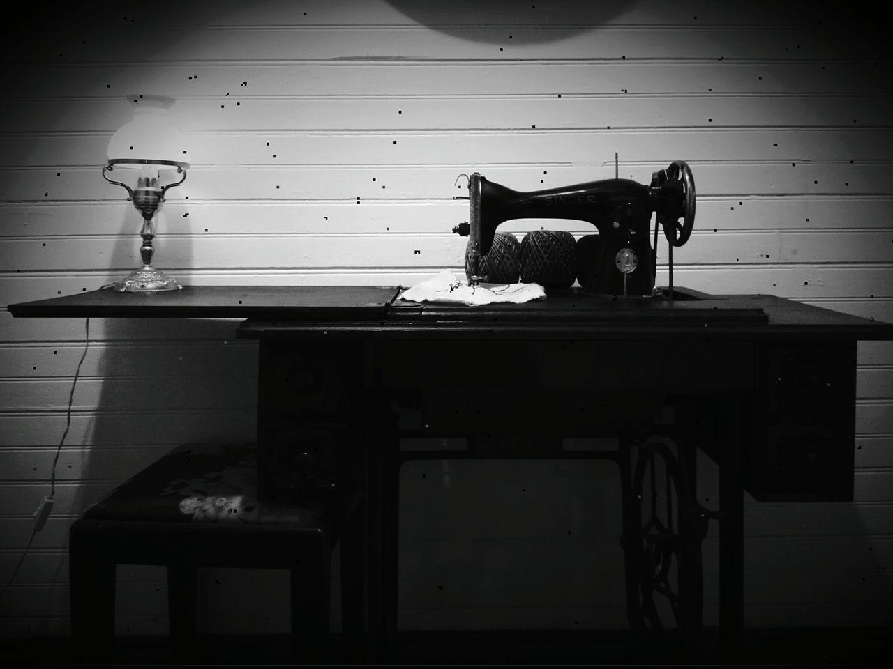 Homemade Food Home Sweet Home Coffee ☕ Pastries Go Out ,enjoy Life ❤ Restaurant Work Enjoying Life Pura Vida Taking Photos Decoration Interieure Decoration House Decoration Vintage Decoration Restaurant My World Of Food My Working Place