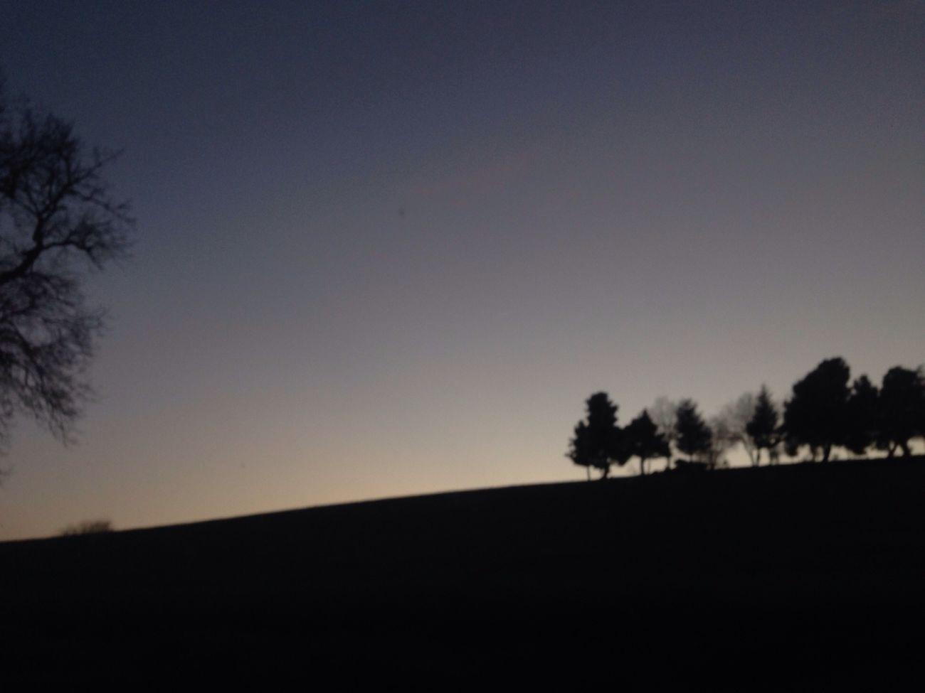 La natura è n'sogno Marcoperviaggiare Sky Seguireorizzonti AnacertaèNDOCAZZOSEMO?