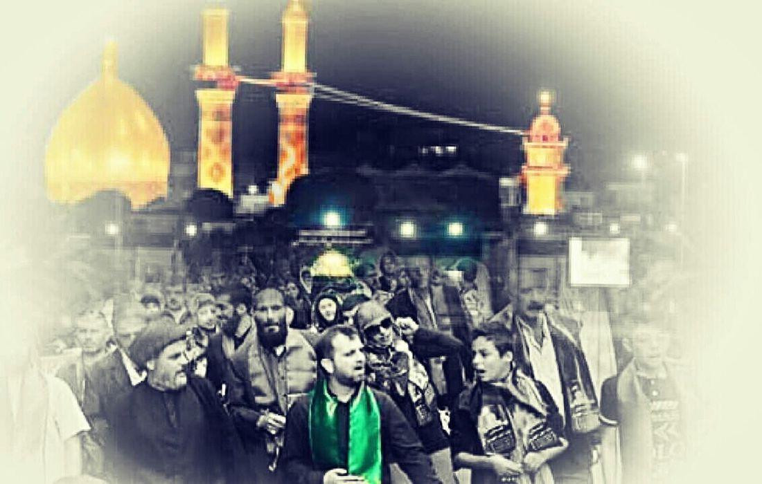 ويبقى_الحسين عاشوراء محرم لبيك_داعي_الله لبيك_ياحسين يا_حسين شعارنا يالثارات الحسين
