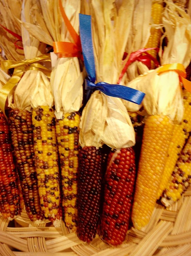 Abundance Arrangement Backgrounds Choice Close-up Collection Corn Corn On The Cob Crop  Display Food Food And Drink For Sale Freshness Full Frame Large Group Of Objects Market Market Stall Merchandise Retail  Retail Display Sale Small Business Variation