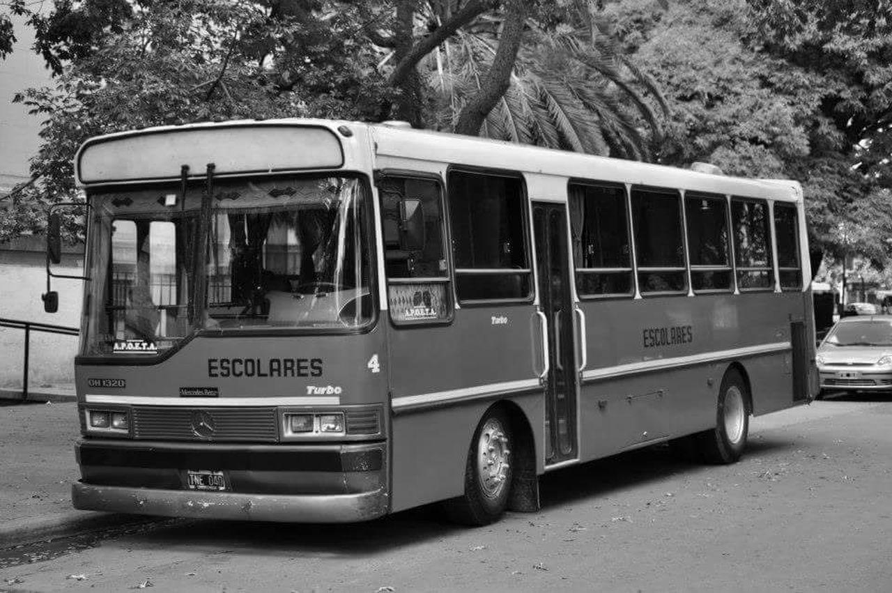 Bondi Escolar Argentina 👑🎉🎊👌😚😍 Lieblingsteil Miles Away Long Goodbye The Street Photographer - 2017 EyeEm Awards