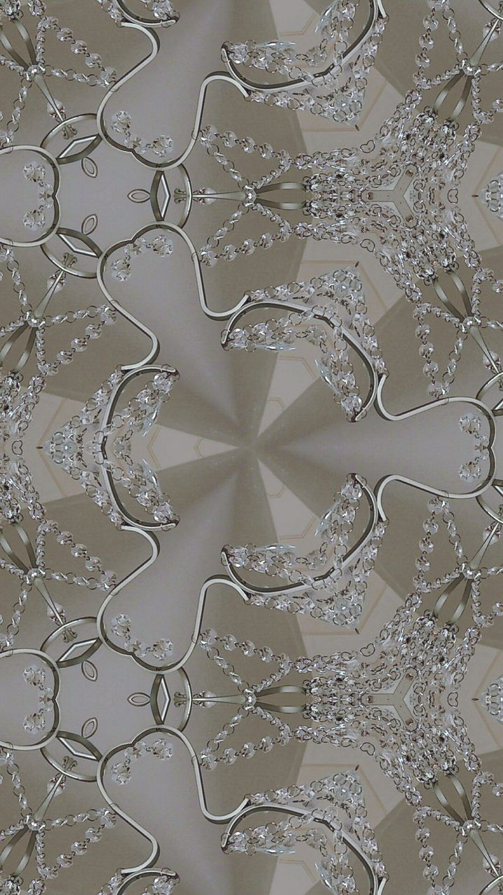 full frame, pattern, backgrounds, indoors, no people, window, close-up, day