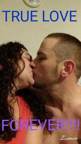 I love u my beautiful wife First Eyeem Photo   EyeEm