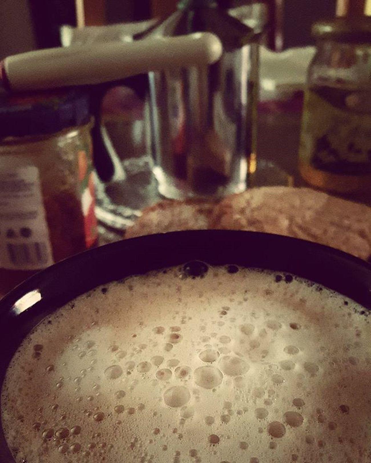 Good morning! Colazione Colazioneitaliana Italianbreakfast Coffeetime Cappuccino Breakfast Italy Italiantastes Goodmorning Haveaniceday Buonagiornata