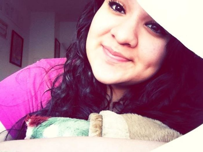 Dimples ^-^