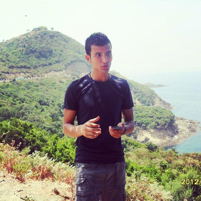 Beauty_Of_Algeria Jijel