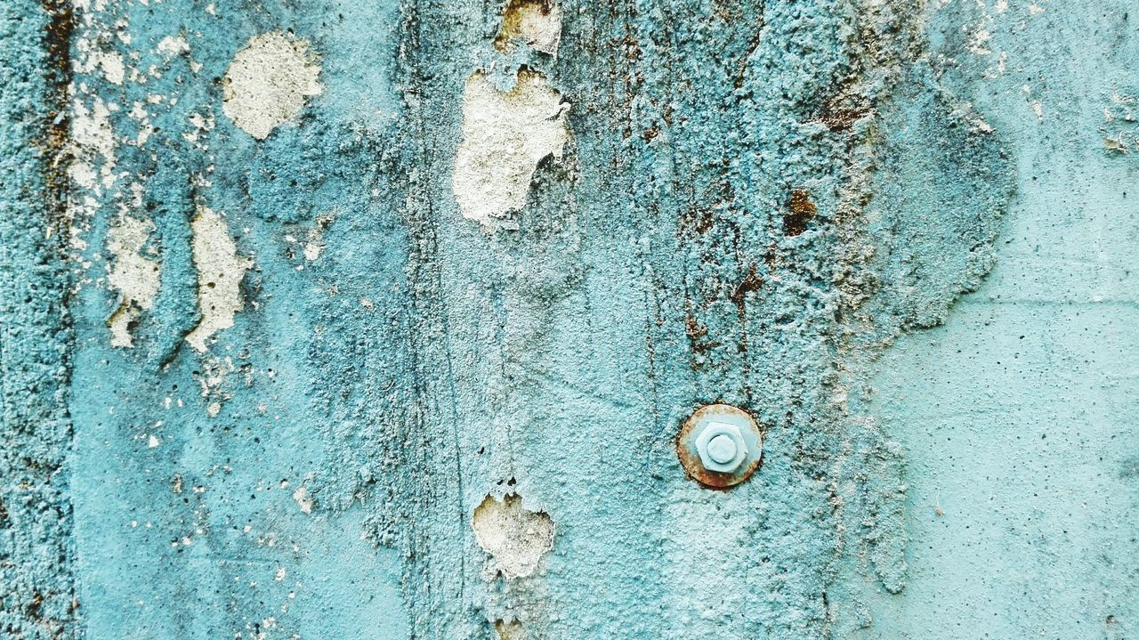 Backgrounds Day Textured  Close-up No People Full Frame Indoors  Nature texture Textured  Abstract Textures And Surfaces Rustic