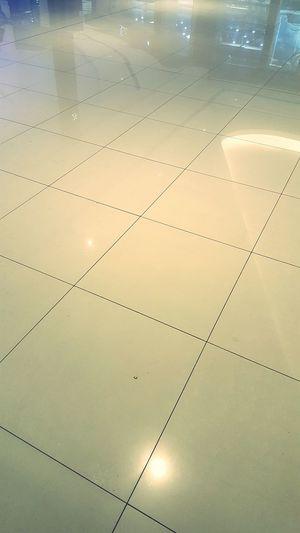 Lights Shadows Square Tiles EyeEmNewHere Eyeem Market Floor Tiles Shadows & Lights Borneo Sabah No People EyeEm Ready