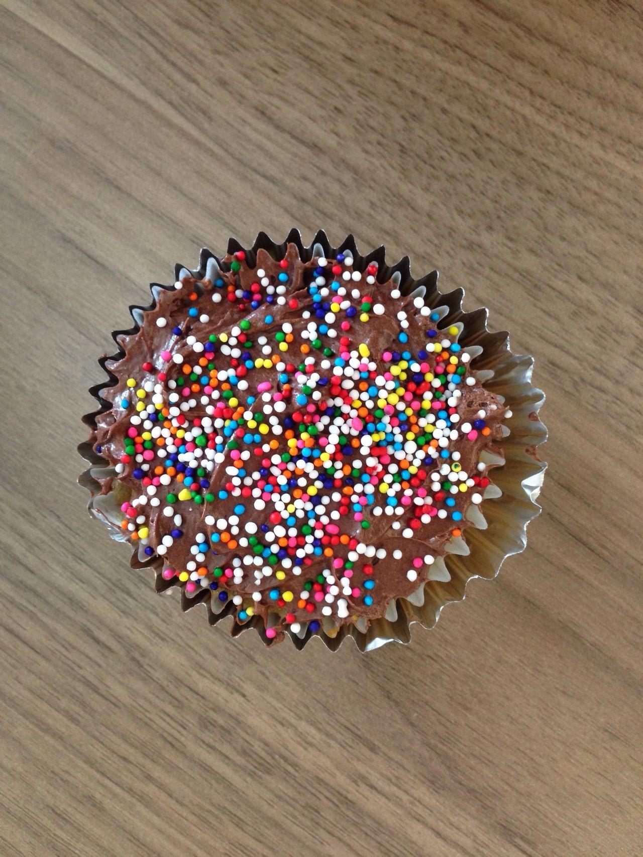 Beautiful stock photos of cupcake, Close-Up, Cupcake, Day, Domestic Life