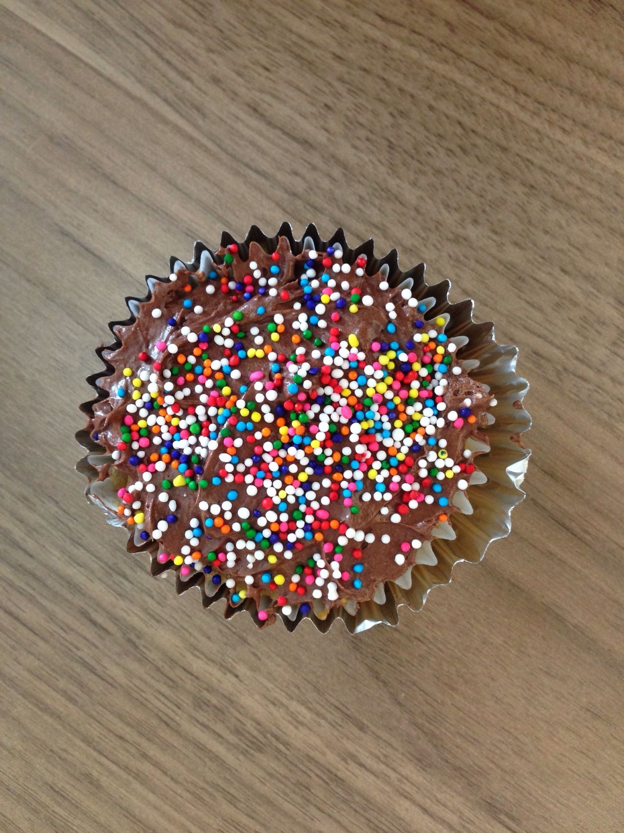 Beautiful stock photos of candy, Close-Up, Cupcake, Day, Domestic Life