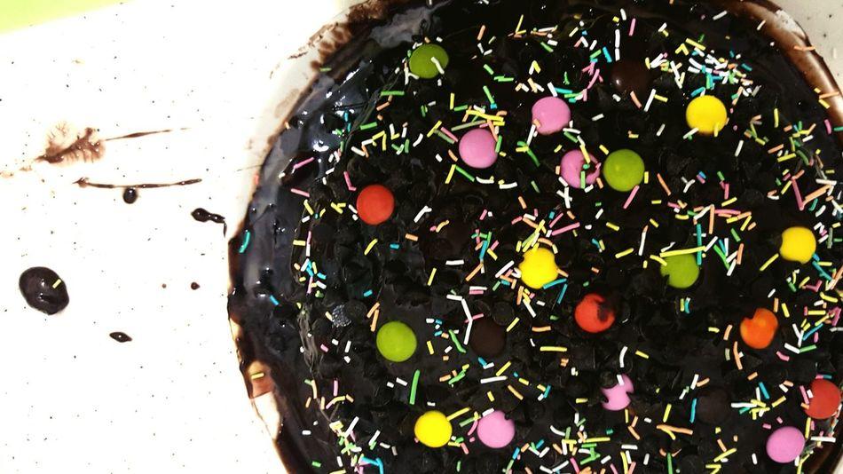 Chocolate cake Chocolate Cake Bonibon Chocalete Speedy Sugar Fun Cake Food Stories
