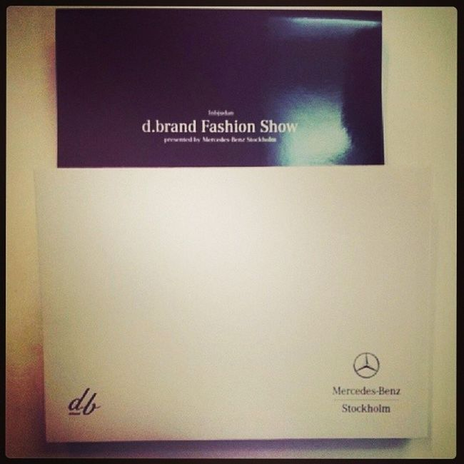 Dbrand Fashionweek Samsung Mercedes Tattinger Fashion Instafashion Instafamily Sweden Stockholm Dbrand .se Vip Life 29 Jan Dbrandfamily Dbrand
