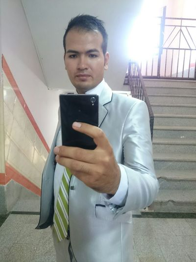Me Selfie Mokhtar XperiaZ1 Z1 Taking Pictures Alone