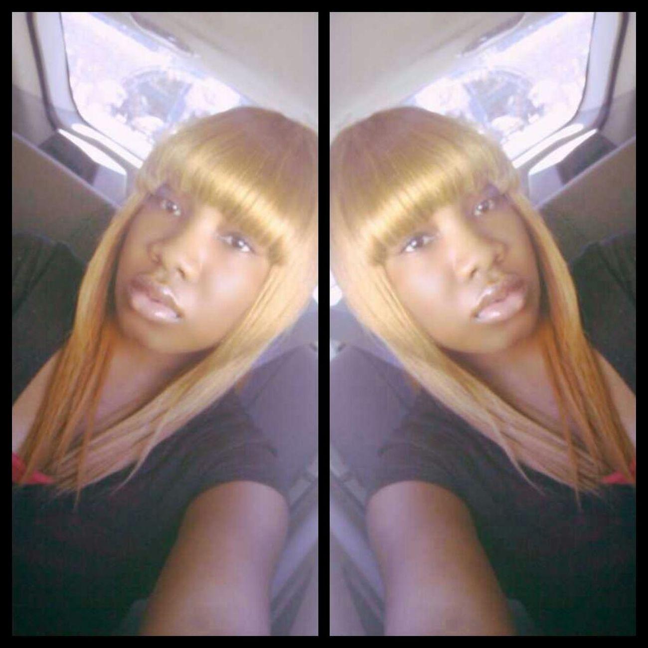 Team Lightskin💋 Flawless Beauty ❤just Gorgeous Cutie♥