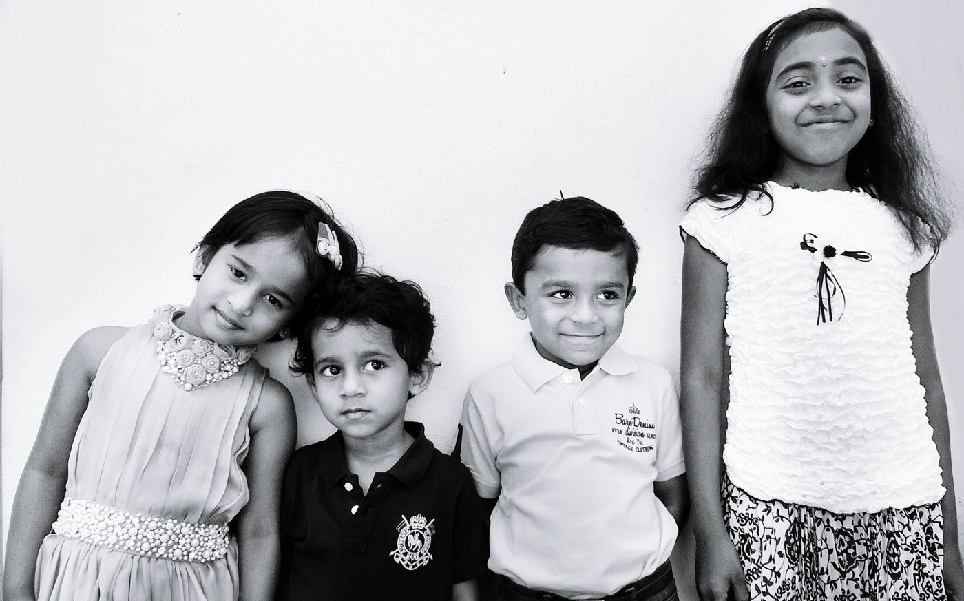 True Happiness Children Photography Smile Next Generation EyeEm Best Shots Face Of Happiness Children Children's Portraits My Family