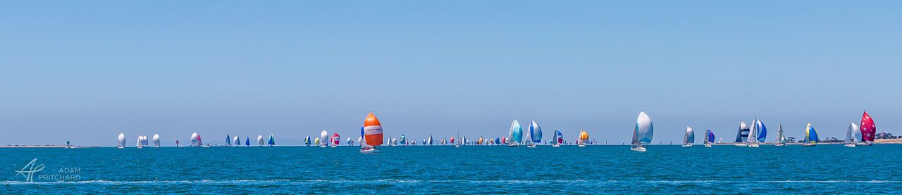 Festival of sails yacht race Aquatic Sport Beach Blue Day Nature Nautical Vessel No People Outdoors Regatta Sailboat Sailing Sea Sky Sport Transportation Water Yacht Yachting