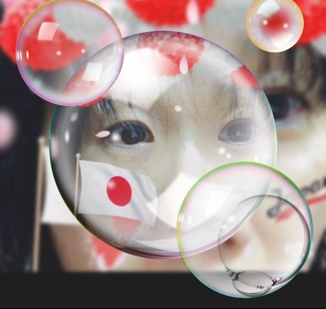 頑張れ〜🇯🇵頑張ろ〜〜熊本❣️❣️ Fantastic Iphone6 Saga Fukuoka Japan Behappy Hahaha Diet Hello World Thanks  Wish Love Life EyeEm Sweet♡ Healing Me The Olympics 日本 お盆 夏休み 今日は お疲れ様 目標 努力