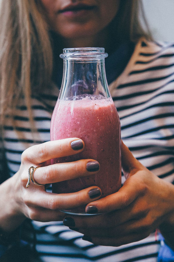 Drink Drinking Hands Healthy Healthy Eating Holding Lifestyles Smoothie Things I Like