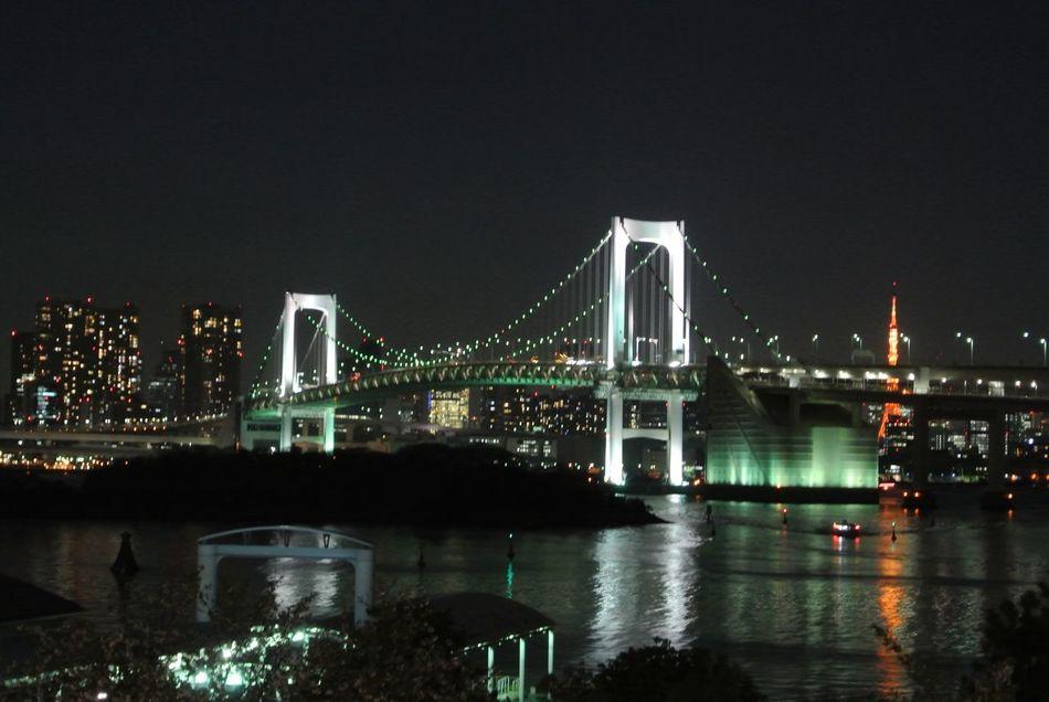 東京都 江東区 お台場 お台場海浜公園 Japan Tokyo Koutouku Odaiba Odaiba Kaihin Park