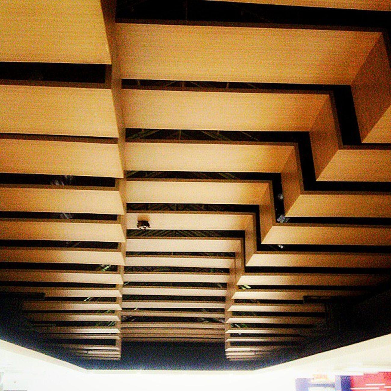 Ceiling Woods Renovations Plaza 3rdfloor justashot latepost