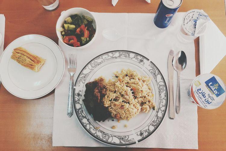 Foodie Food Freefoodgoodfood Freefood