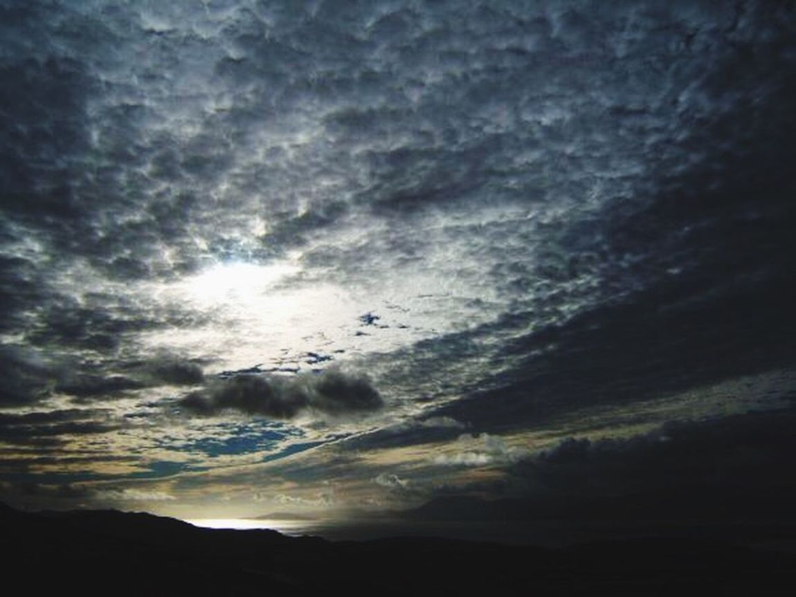 Edge Of The World Bantry, Ireland Bantry Bay West Cork Ireland🍀 Cork Sunset_collection The Moment - 2015 EyeEm Awards Moments