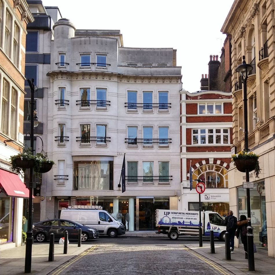 Street view Streetphotography Street Photography City Street City Cityscape London The Street Photographer - 2016 EyeEm Awards