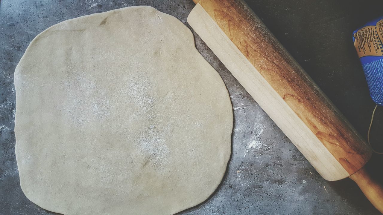 Dough Preparing Food Homemade Food Home Cooking Pizza Pizza Time View From Above Cooking Rolling Pin Rollin' In Dough Pizzalover Cooking At Home Cooking Time Preparation  At The Kitchen Preparing Dinner Cooking Life Cooking For Friends Italian Food IlovePIZZA