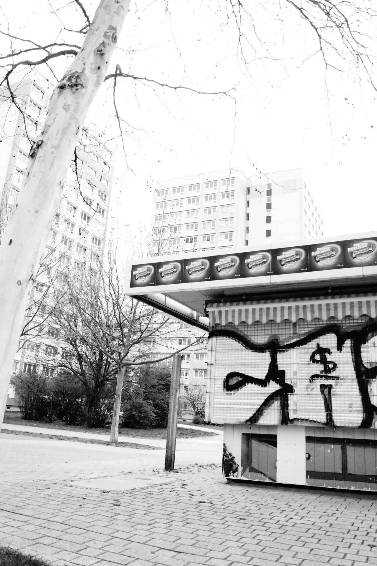 Art Blackandwhite Creativity Eastgermany Ghetto Graffiti Wall First Eyeem Photo