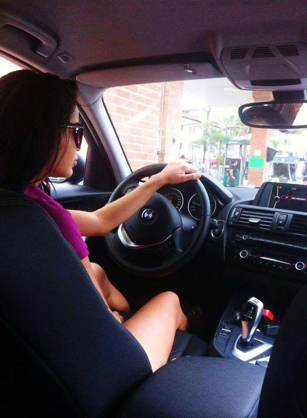 Vamonos!! Sunday My Car♥ Bmw Beauty Enjoying Life Going To The Gym Have A Nice Day♥