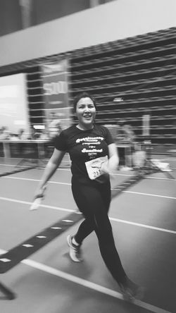 Need For Speed Challenge Running Runningwomen Woman Runnergirl Fast Black And White Photography Photography In Motion Motion Blur MotionCapture Action