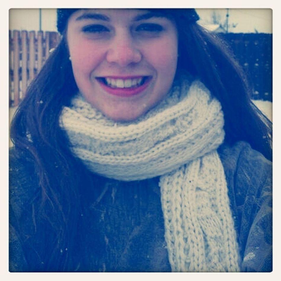 snow betch
