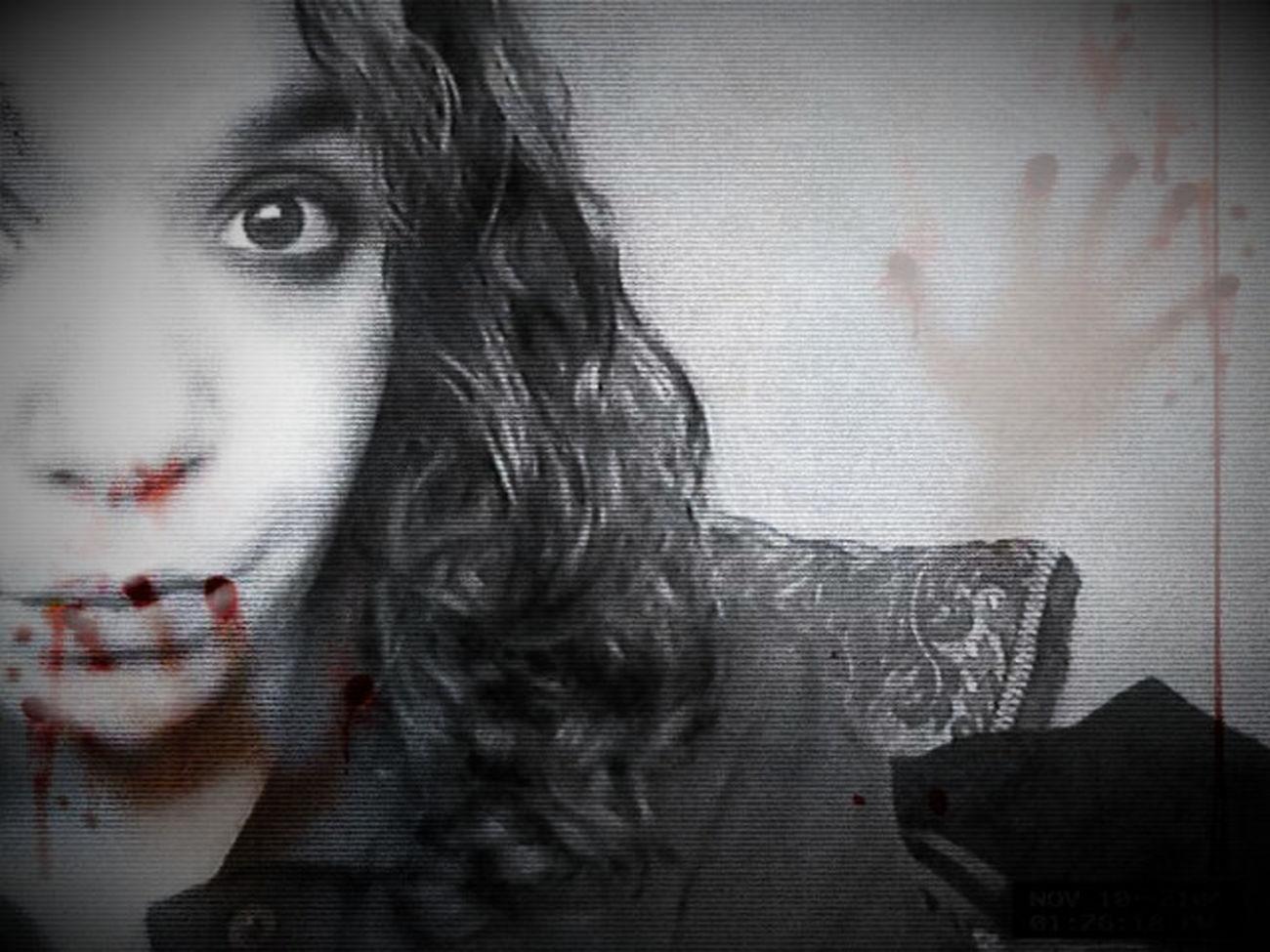 Halloween Horrors Enjoying Life That's Me Makayn_maydar