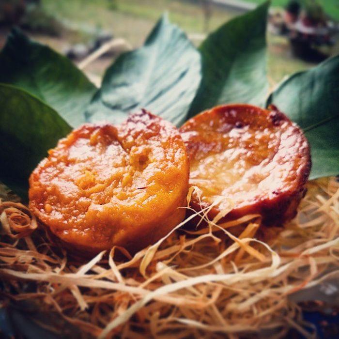Gateau Creole Homemade Foodphotography