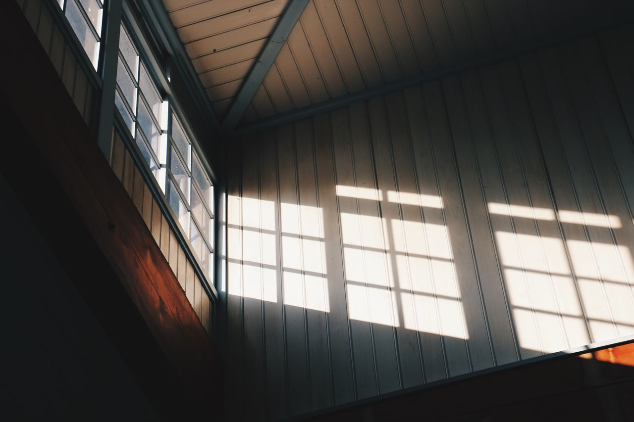 窓から射し込む光 Light And Shadow VSCO Vscocam Taking Photos Light