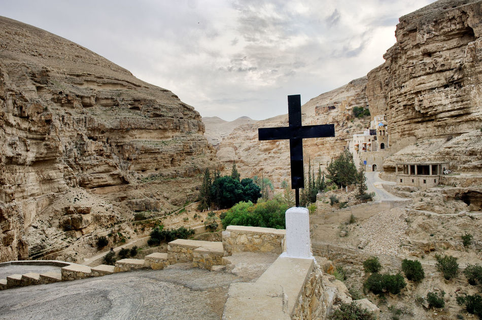 Beautiful stock photos of cross, Ancient, Ancient Civilization, Architecture, Built Structure
