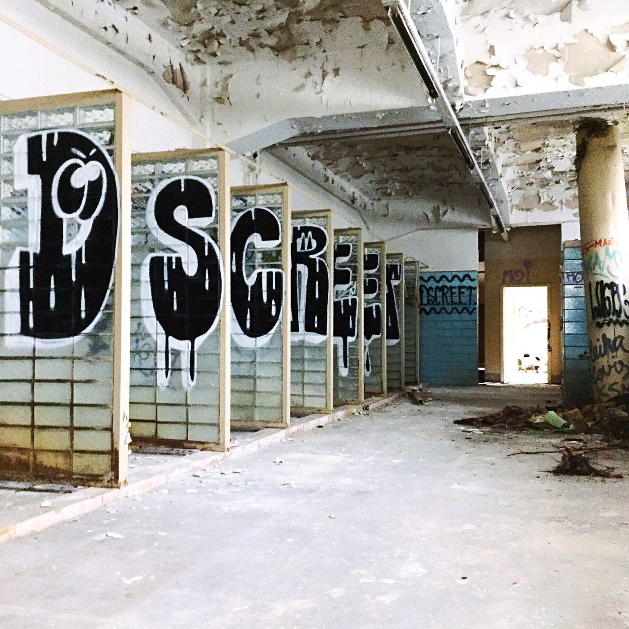 EyeEm Adventure Alte Fleischfabrik EyeEm Alte Fleischfabrik Abandoned Places Abandoned Buildings Berliner Ansichten