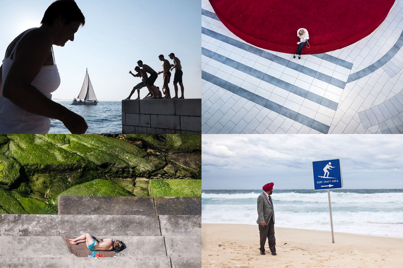 Here are my best (most liked) four photos published on EyeEm in 2016. Nice memories from Croatia, Poland and Australia... Looking forward to new travels and adventures in the coming year! Thank you, my EyeEm friends, for all your likes and comments and see you next year – have a great 2017!!! Australia Best Of 2016 Best Of EyeEm Bondi Beach Croatia Galeria Kazimierz Happy New Year Happy New Year 2016 Kulbowski Most Liked New Year Ocean Outdoors Sea Street Photography Streetphoto Streetphoto_color Streetphotographer Streetphotographers Streetphotography Sydney Togetherness Toplesswoman Turban Zadar